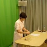 ビデオ制作スタジオ九州福岡