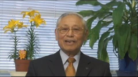 福岡ビデオシステム ビデオステーション