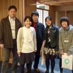 wordcamp に参加しました。wordcamp に参加しました。博多駅前ビデオスタジオ sotry.jp