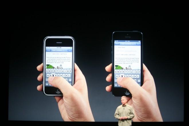 iphoneHP作成,スマートフォンホームページ作成,福岡格安ホームページ作成