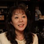 福岡グルメ レストランガイド クーポン 集客広告 Facebook 携帯広告 スマートフォン広告 地図広告 は おまかせください。 福岡県の中小企業の見方 福岡県中小企業振興センター内 広告会社 SOTRY 092-623-7002