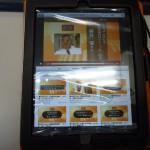 医療ビデオ制作 医療求人ビデオ撮影