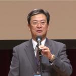 九州 福岡 学術集会 ビデオ撮影 092-437-1110 まずは電話を YouTube