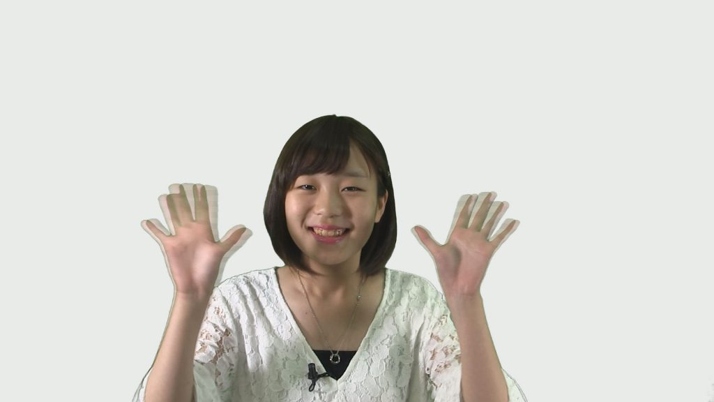 福岡ビデオ撮影