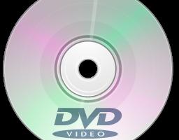 格安DVD制作福岡