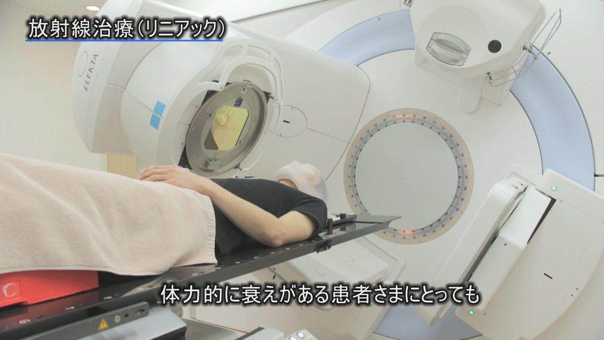 九州病院ビデオ制作