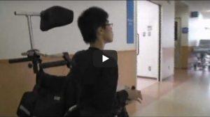 SOTRY 介護施設 障害者施設 撮影