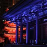 博多夜祭り 福岡ビデオ作成