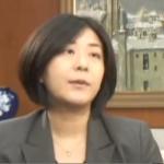 九州就職活動 福岡就活ビデオ 企業ビデオ