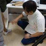下肢静脈瘤 福岡 博多 天神 東京