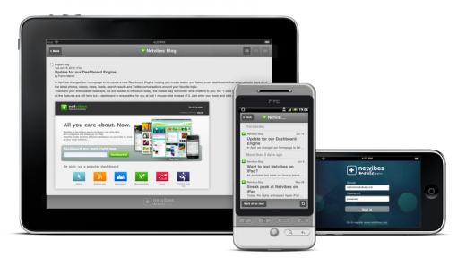 iPhone iPad スマートフォン 対応ホームページ作成