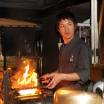 福岡グルメ レストランガイド クーポン 集客広告 Facebook