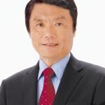 福岡県知事 小川知事
