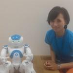 九州ロボット制作