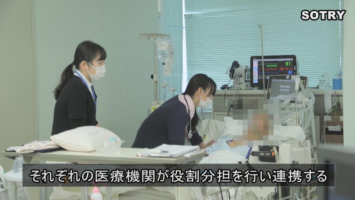 看護師募集 ビデオ制作 おすすめ