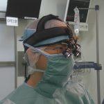 地域医療支援 ドクター採用 ビデオ制作